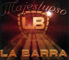 La_barra_christian_manzanelli_representante_artistico_sitio_oficial_contratar_la_barra (2)