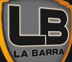 La_barra_christian_manzanelli_representante_artistico_sitio_oficial_contratar_la_barra (6)