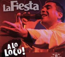 La_fiesta_christian_manzanelli_representante_artistico_contratar_sitio_oficial_la_fiesta (2)