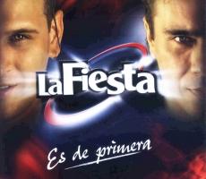 La_fiesta_christian_manzanelli_representante_artistico_contratar_sitio_oficial_la_fiesta (6)