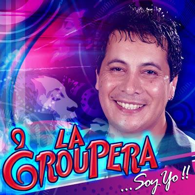 la_groupera_christian_manzanelli_representante_artistico_contratar_sitio_oficial_la_groupera (1)