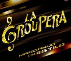 La_groupera_christian_manzanelli_representante_artistico_contratar_sitio_oficial_la_groupera (2)