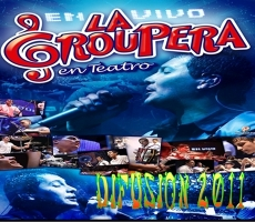 La_groupera_christian_manzanelli_representante_artistico_contratar_sitio_oficial_la_groupera (4)
