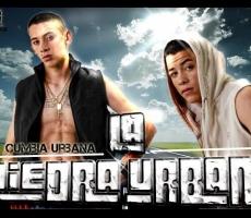 La_piedra_urbana_christian_manzanelli_representante_artistico_sitio_oficial_contratar_la_piedra_urbana (2)