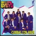 Contratar Los Bybys (011-4740-4843) Onnix Entretenimientos