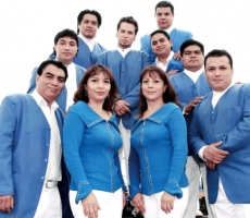 Los_angeles_azules_christian_manzanelli_representante_artistico_contratar_sitio_oficial_los_angeles_azules (1)