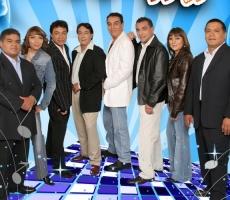 Los_angeles_azules_christian_manzanelli_representante_artistico_contratar_sitio_oficial_los_angeles_azules (2)