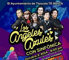 Los_angeles_azules_christian_manzanelli_representante_artistico_contratar_sitio_oficial_los_angeles_azules (3)