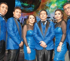 Los_angeles_azules_christian_manzanelli_representante_artistico_contratar_sitio_oficial_los_angeles_azules (5)