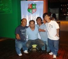 Los_grosos_christian_manzanelli_representante_artistico_contratar_sitio_oficial_los_grosos (4)