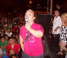 Los_grosos_christian_manzanelli_representante_artistico_contratar_sitio_oficial_los_grosos (5)