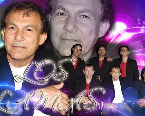los_lamas_christian_manzanelli_representante_artistico_contratar_sitio_oficial_los_lamas (4)