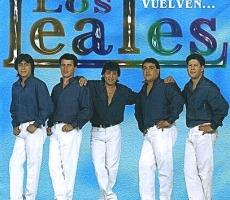 Los_leales_christian_manzanelli_representante_artistico_contratar_sitio_oficial_los_leales (1)