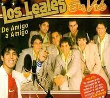 Los_leales_christian_manzanelli_representante_artistico_contratar_sitio_oficial_los_leales (2)