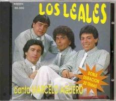 Los_leales_christian_manzanelli_representante_artistico_contratar_sitio_oficial_los_leales (5)