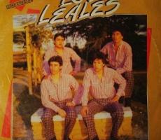 Los_leales_christian_manzanelli_representante_artistico_contratar_sitio_oficial_los_leales (6)