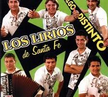 Los_lirios_christian_manzanelli_representante_artistico_contratar_sitio_oficial_los_lirios (2)