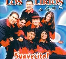 Los_lirios_christian_manzanelli_representante_artistico_contratar_sitio_oficial_los_lirios (3)