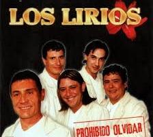 Los_lirios_christian_manzanelli_representante_artistico_contratar_sitio_oficial_los_lirios (4)