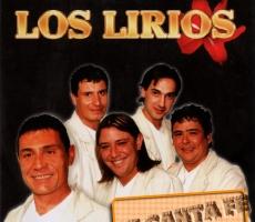 Los_lirios_christian_manzanelli_representante_artistico_contratar_sitio_oficial_los_lirios (4)4