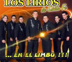 Los_lirios_christian_manzanelli_representante_artistico_contratar_sitio_oficial_los_lirios (5)