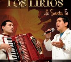 Los_lirios_christian_manzanelli_representante_artistico_contratar_sitio_oficial_los_lirios (7)