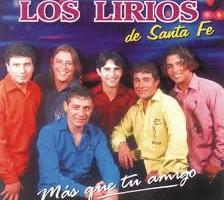 Los_lirios_christian_manzanelli_representante_artistico_contratar_sitio_oficial_los_lirios (8)