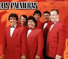 Los_palmeras_christian_manzanelli_representante_artistico_contratar_sitio_oficial_los_palmeras (1)