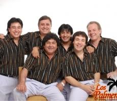 Los_palmeras_christian_manzanelli_representante_artistico_contratar_sitio_oficial_los_palmeras (2)