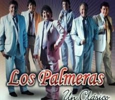 Los_palmeras_christian_manzanelli_representante_artistico_contratar_sitio_oficial_los_palmeras (3)