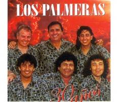 Los_palmeras_christian_manzanelli_representante_artistico_contratar_sitio_oficial_los_palmeras (4)