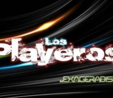 Los_playeros_christian_manzanelli_representante_artistico_contratar_sitio_oficial_los_playeros (2)