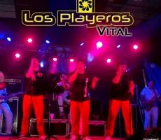 Los_playeros_christian_manzanelli_representante_artistico_contratar_sitio_oficial_los_playeros (3)