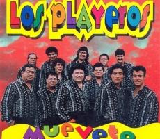 Los_playeros_christian_manzanelli_representante_artistico_contratar_sitio_oficial_los_playeros (4)