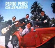 Los_playeros_christian_manzanelli_representante_artistico_contratar_sitio_oficial_los_playeros (7)