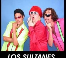 Los_sultanes_christian_manzanelli_representante_artistico_contratar_sitio_oficial_los_sultanes (4)