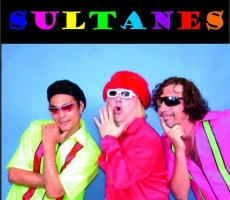 Los_sultanes_christian_manzanelli_representante_artistico_contratar_sitio_oficial_los_sultanes (7)