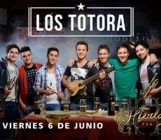 Los_totora_christian_manzanelli_representante_artistico_contratar_sitio_oficial_los_totora (2)