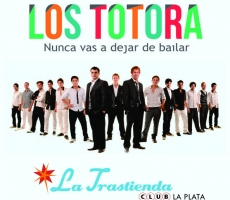 Los_totora_christian_manzanelli_representante_artistico_contratar_sitio_oficial_los_totora (6)