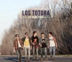 Los_totora_christian_manzanelli_representante_artistico_contratar_sitio_oficial_los_totora (7)