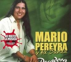 Mario_pereyra_christian_manzanelli_representante_artistico_contratar_sitio_oficial_mario_pereyra (2)