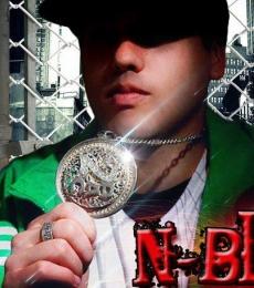 Contratar Nestor En Bloque (011-4740-4843) Onnix Entretenimientos