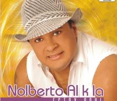 Norberto_alkala_christian_manzanelli_representante_artistico_contratar_sitio_oficial_norberto_alkala (4)