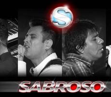 Sabroso_christian_manzanelli_representante_artistico_contratar_sitio_oficial_sabroso (5)