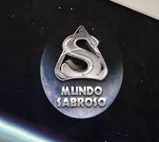Sabroso_christian_manzanelli_representante_artistico_contratar_sitio_oficial_sabroso (6)