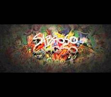 Sabroso_christian_manzanelli_representante_artistico_contratar_sitio_oficial_sabroso (7)