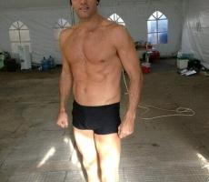 Sergio_goycochea_christian_manzanelli_representante_sitio_oficial_contratar_sergio_goycochea (2)