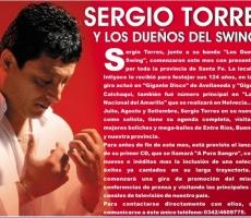 Sergio_torres_christian_manzanelli_representante_artistico_contratar_sitio_oficial_sergio_torres (4)