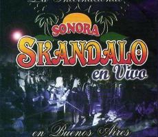 Sonora_skandalo_christian_manzanelli_representante_artistico_contratar_sitio_oficial_sonora_skandalo (2)