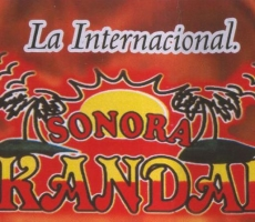 Sonora_skandalo_christian_manzanelli_representante_artistico_contratar_sitio_oficial_sonora_skandalo (3)